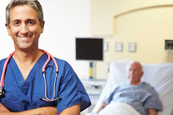 Urgent preventive care NYC