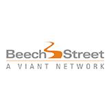 beech steet insurance