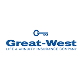 great west insurance