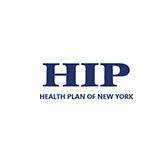 hip insurance