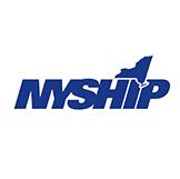 NYSHIP Insurance