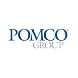 Pomco Group insurance